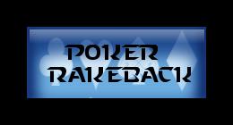 Poker Rakeback logopr